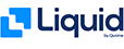 https://www.liquid.com