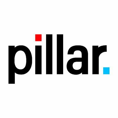 https://pillarproject.io/