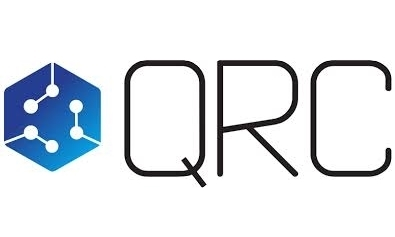 https://www.qrc.group